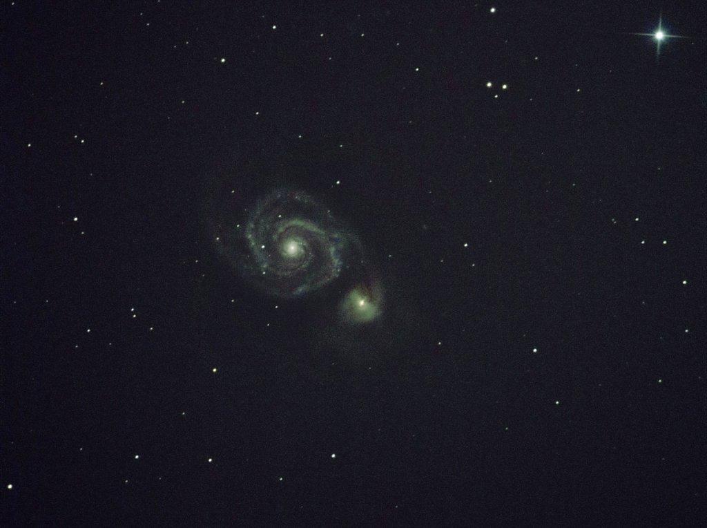 M51F.jpg